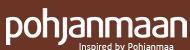 Logo_Pohjanmaan