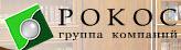 Logo_Rokos
