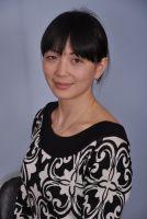 Мискова Екатерина Юрьевна - инструктор по физической культуре