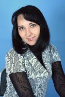 Klecina-Vera-Aleksandrovna-vospitatel-
