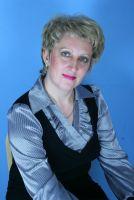Zaikina-Irina-Nikolaevna-vospitatel-