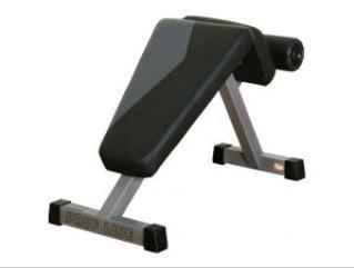 Рычажная тяга сидя (грузоблок) BT-112 цена 69600.00 руб. (Другие модели)