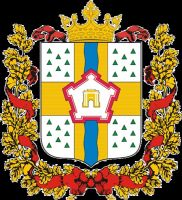 Coat_of_arms_of_Omsk_Oblast