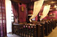 restoran_04-b9a9e7b9a1