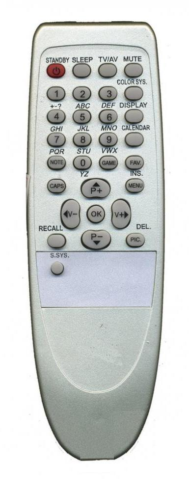 Схема телевизора rolsen c29sr57t.