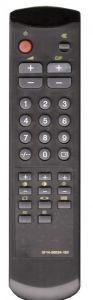 Совместим с. SAMSUNG телевизор CK-3351A.