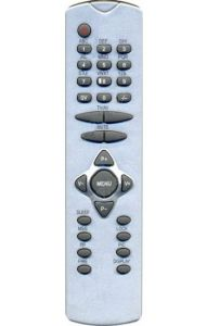VESTEL телевизор VR2145TS.  Мы предлагаем аналог в другом корпусе.