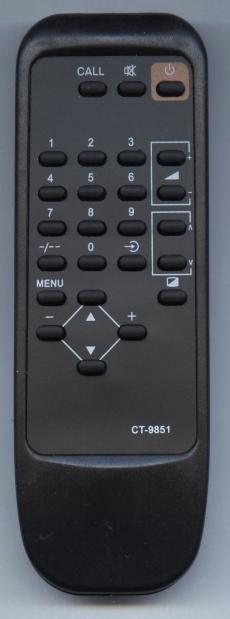Схема ч б телевизора юность31тб-303д.  Схема простого автомобильного цифрового вольтметра.