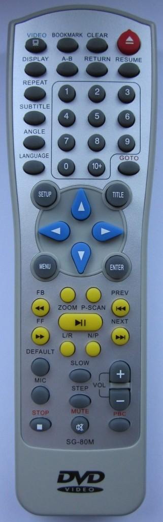 DVD плеер Rubin DVR-301.  Совместим с. RUBIN телевизор RB20K01 (LCD) .