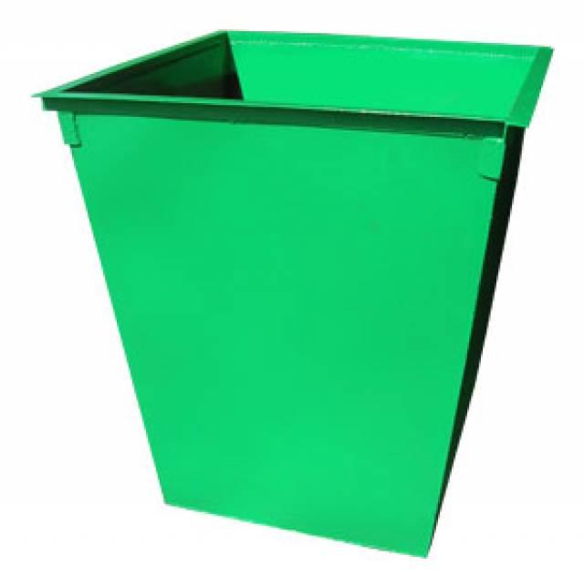 где в уссурийске можно купить контейнер под мусор Правдинский