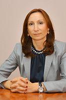 Varnavskaja